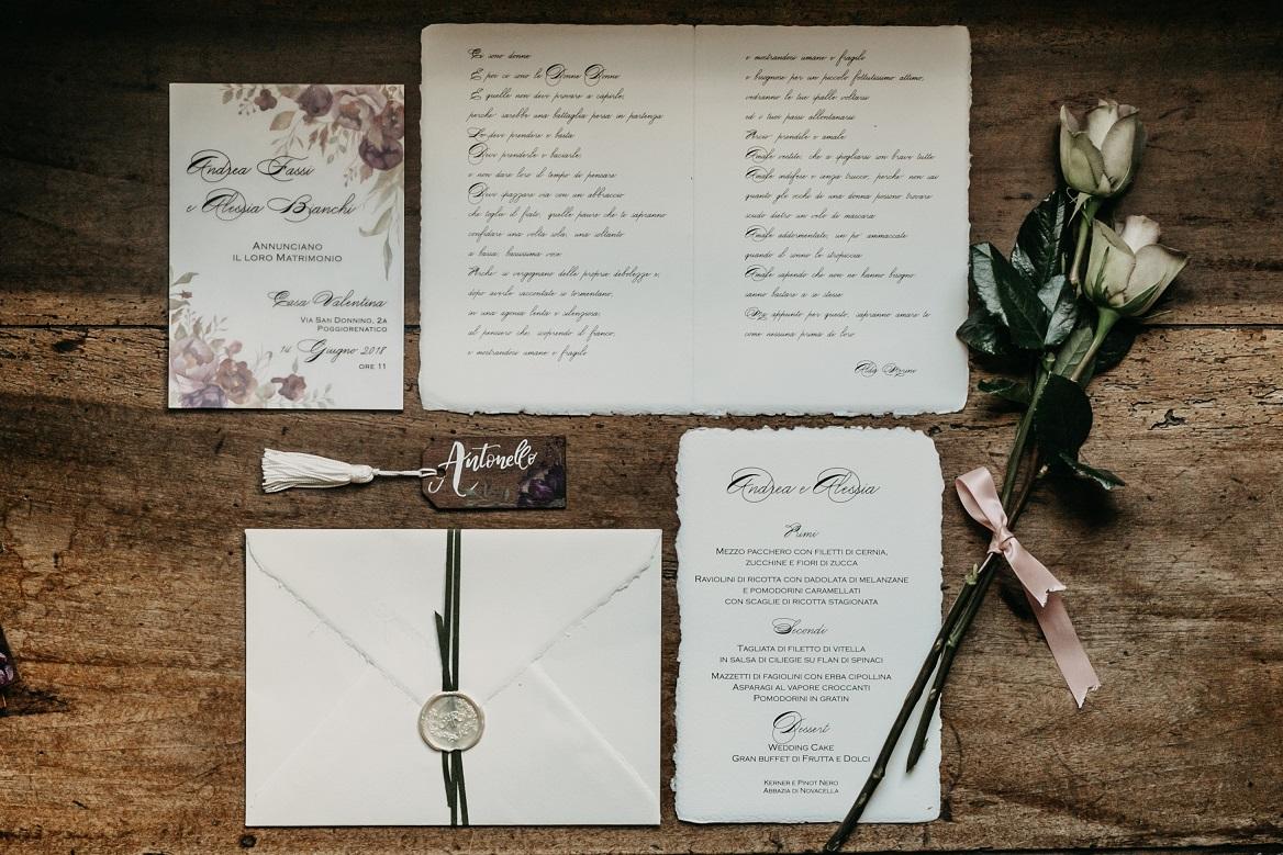 Partecipazioni Matrimonio Cosa Scrivere.Come Scrivere Le Partecipazioni Di Nozze Guya Wedding Planner